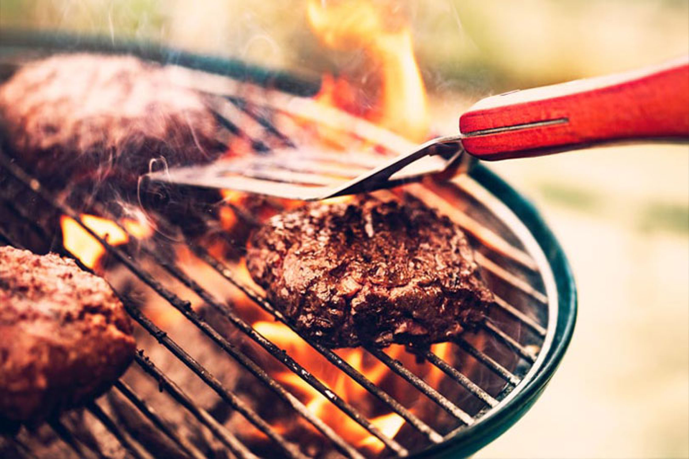 """BBQ Time - Grilling Tips To Become A """"Professional"""""""