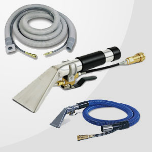 Cleaning Machinery Accessories