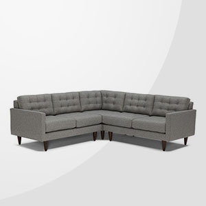 Corners & Sectionals
