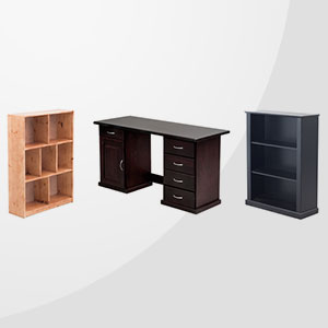 Other Office Furnitures