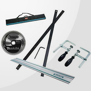 Plunge Saw Accessories