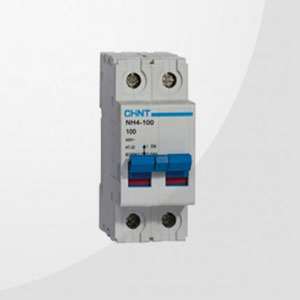 Isolators & Devices