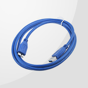 PC Leads