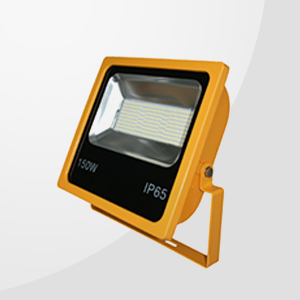 Site Lighting 110v
