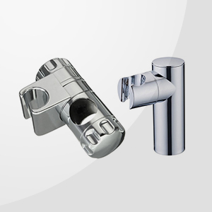 Shower Head Brackets