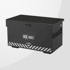 Vehicle & Site Safes