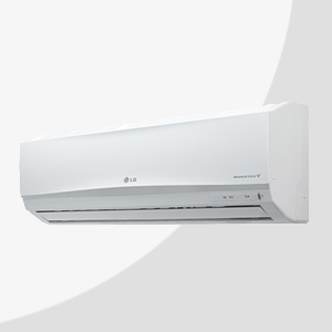 Air Conditioners & Air Purifiers