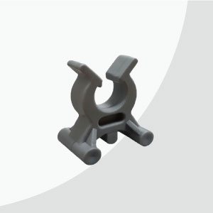 Chair Clips