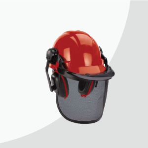 Forest Safety Helmets