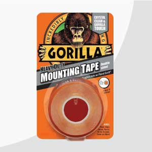 Mounting Tapes