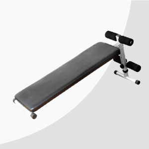 Sit-UP Boards