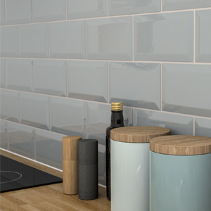 Indoor Wall Tiles