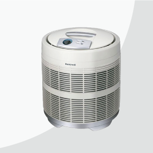 Air Cleaners/ Purifiers