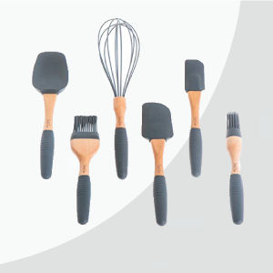 Cooking & Pastry  Tools