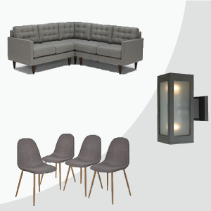 Furniture & Lighting