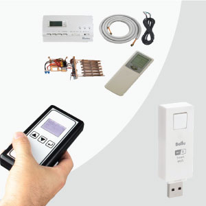 Heating Appliances Accessories