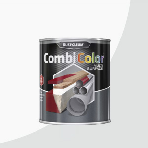 Multi Surface Paints - 750ML