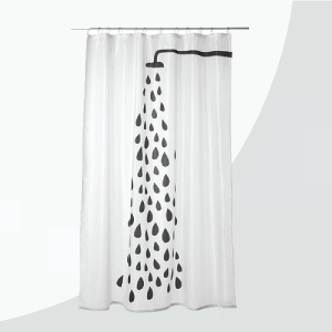 Bath / Shower Curtains