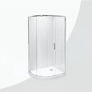 Showers Trays & Enclosures