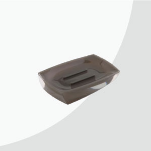Toilet Soap Dishes