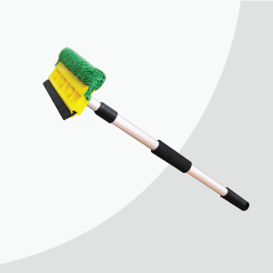 Telescopic Squeegees