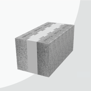 Thermal Insulation Blocks