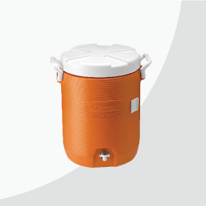 Water Cooler Thermos