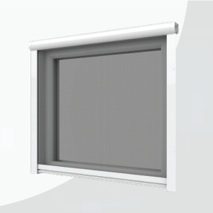 Door & Window Screens
