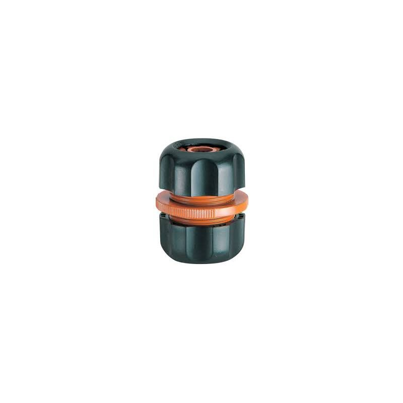 Claber 8618 1/2 Hose Connectors