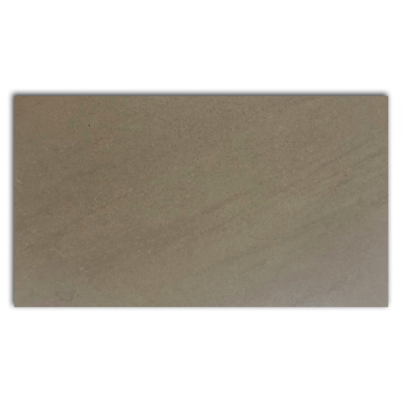 Elements R40 Sauco 23x40 Indoor Wall Tile (Per m²)