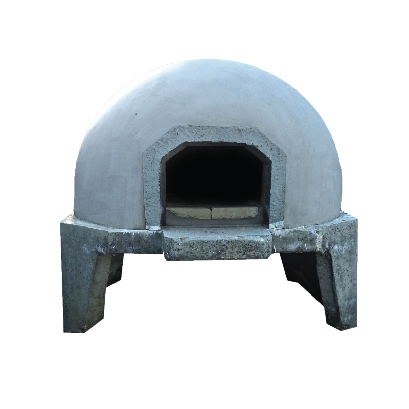 Cyprus Oven Small 1X1m