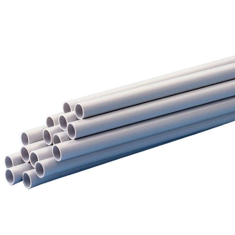 Electrical Pipe 38mm 3m