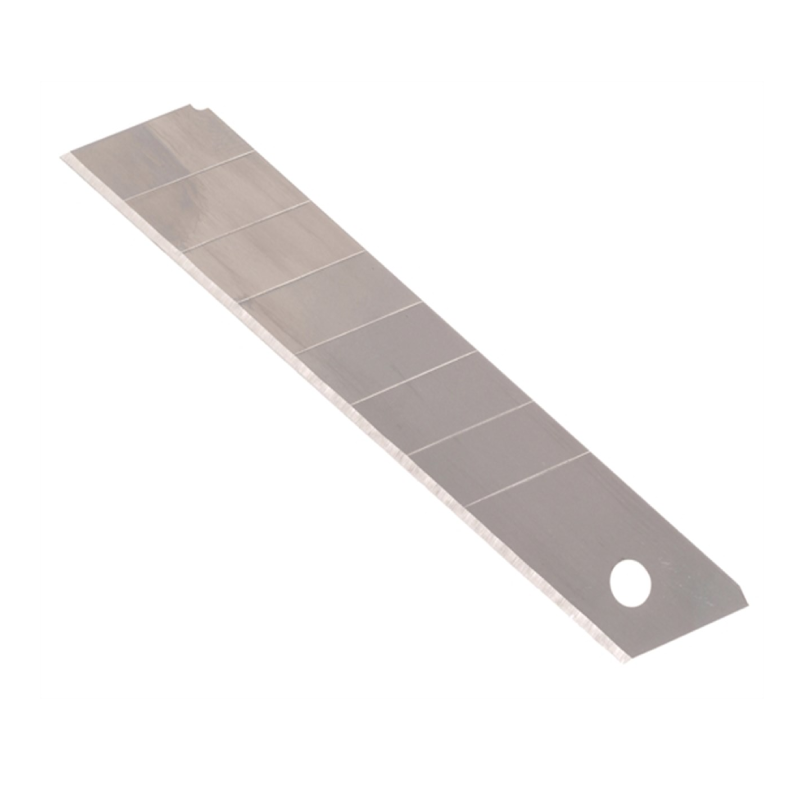 Stanley Snap Off Blade 250mm Knives & Blades