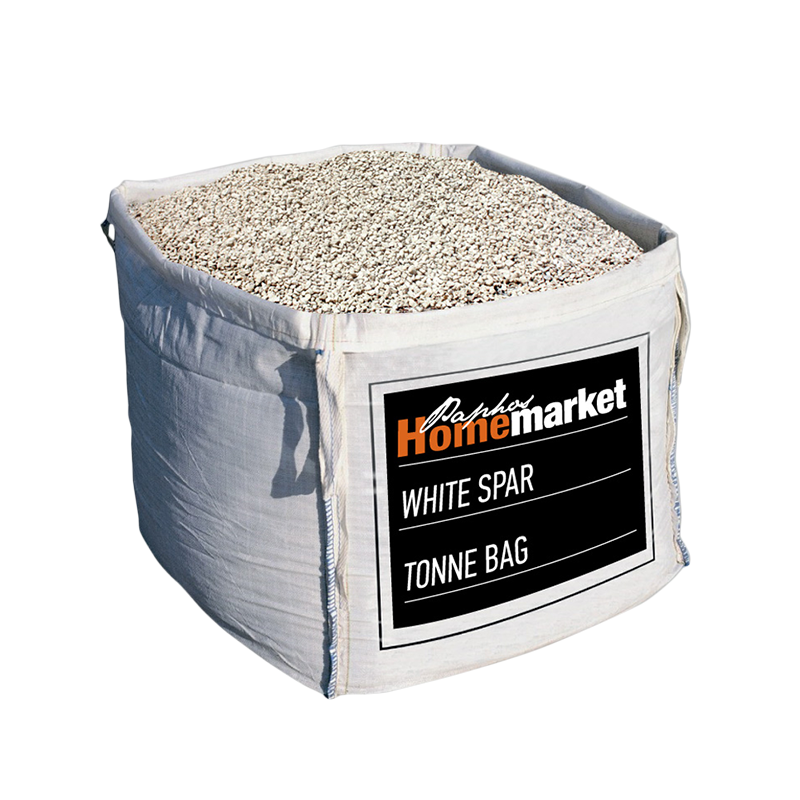 Gravel and Shingle 4-10mm Bulk Bag