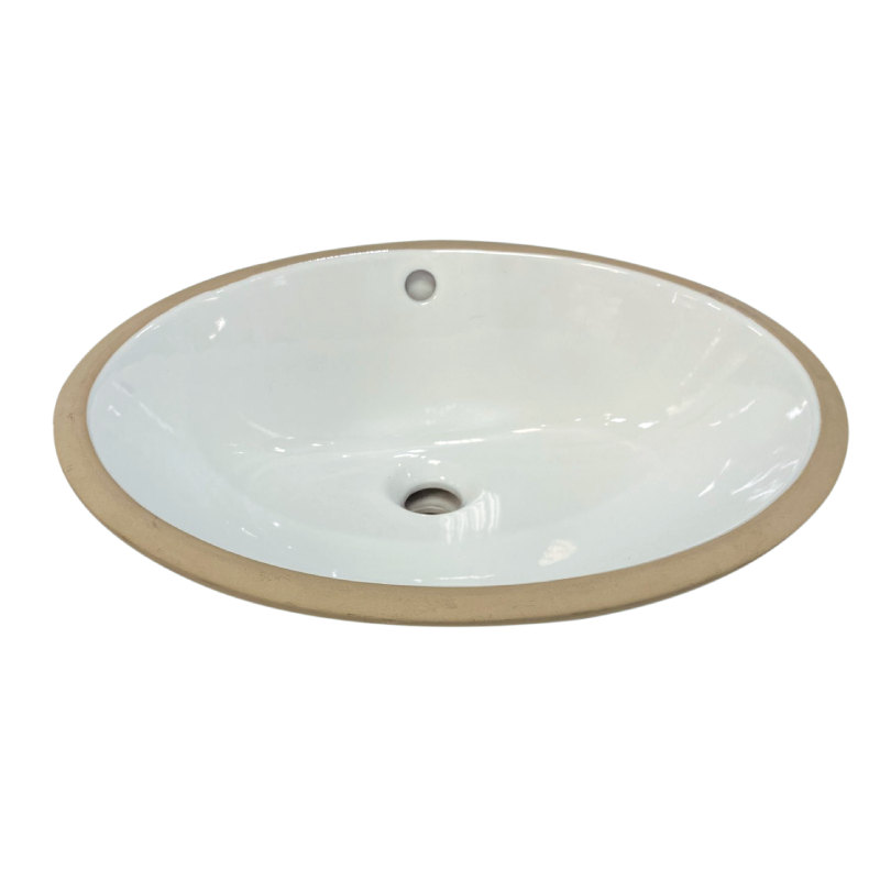 Cotto C019 Bathroom Basin