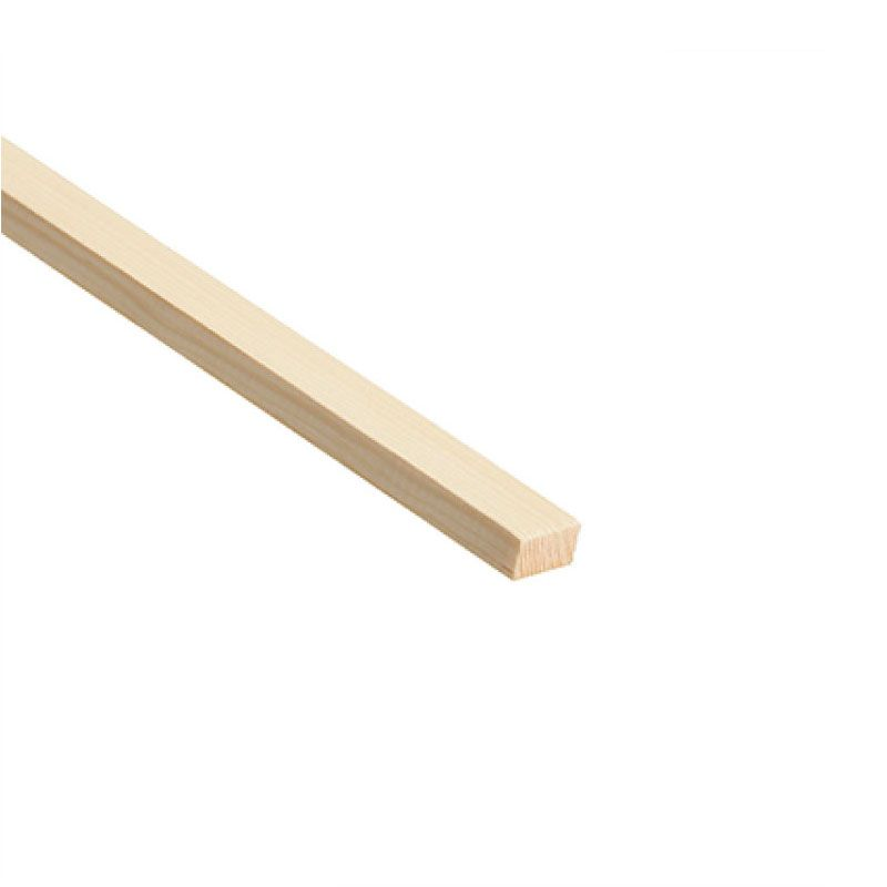 Cheshire 12x21mm Pse Moulding Pine