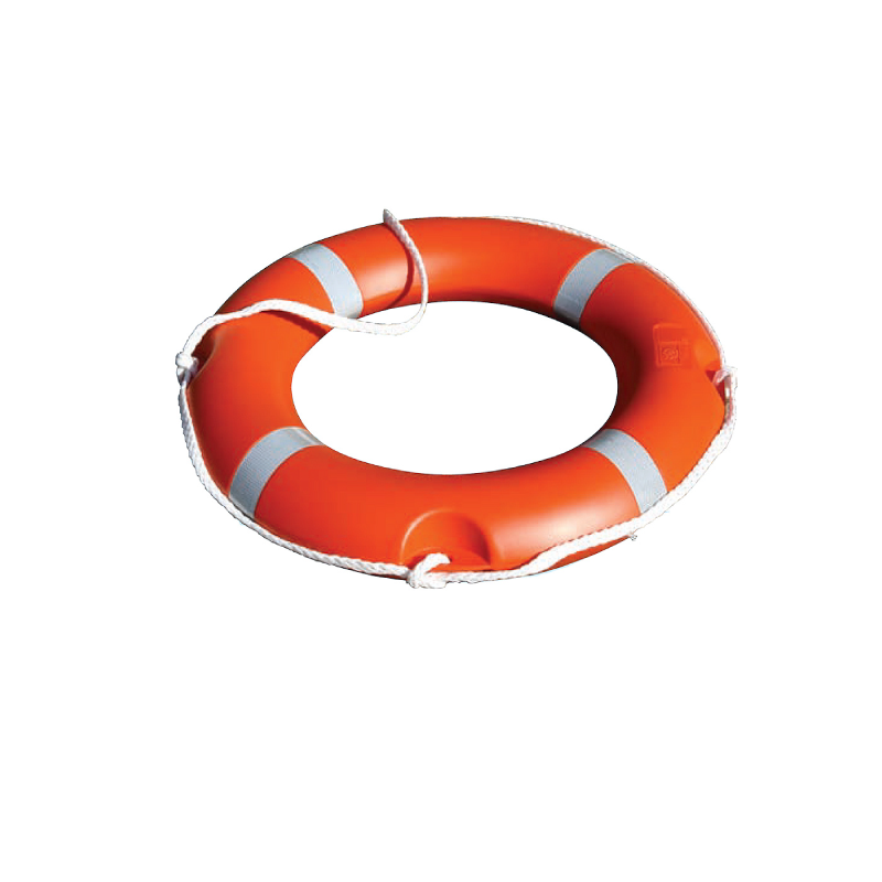 Swimming Poll Life Ring  730mm
