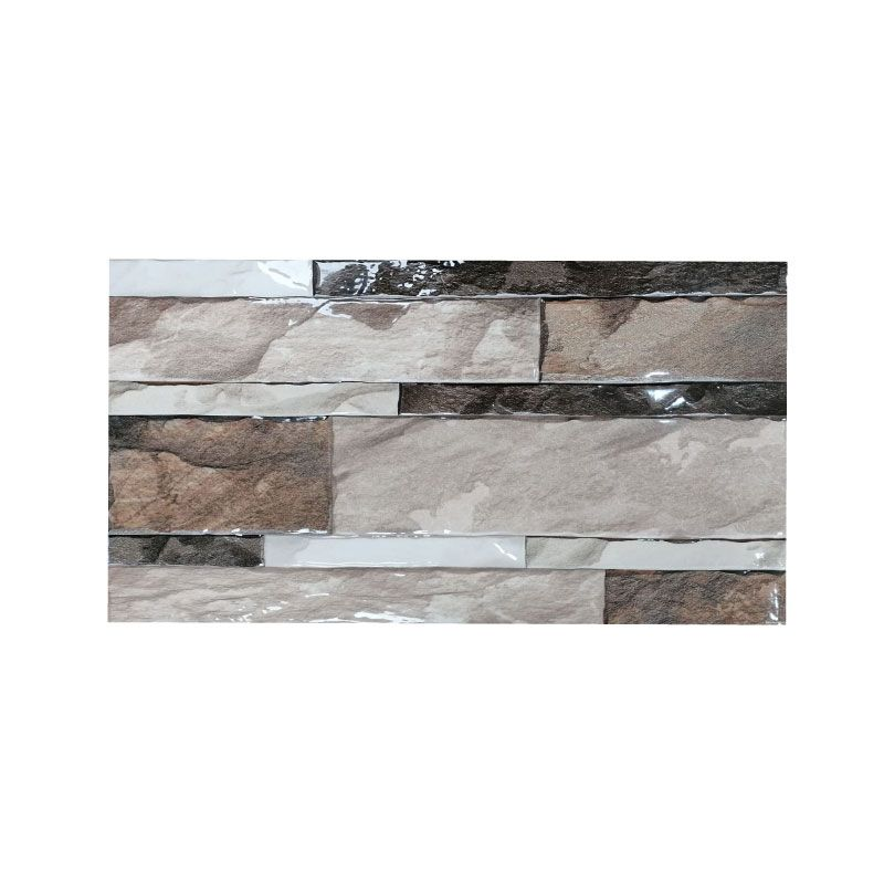 Kaj Topaz Natural 45x30 Outdoor Wall Tile