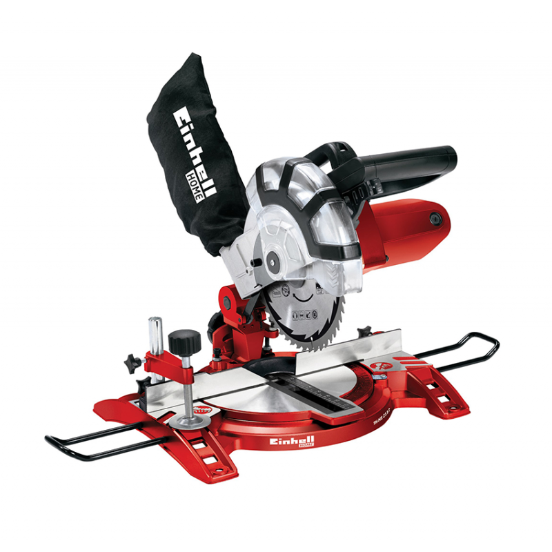 Einhell TH-MS 2112 210mm Mitre Saw