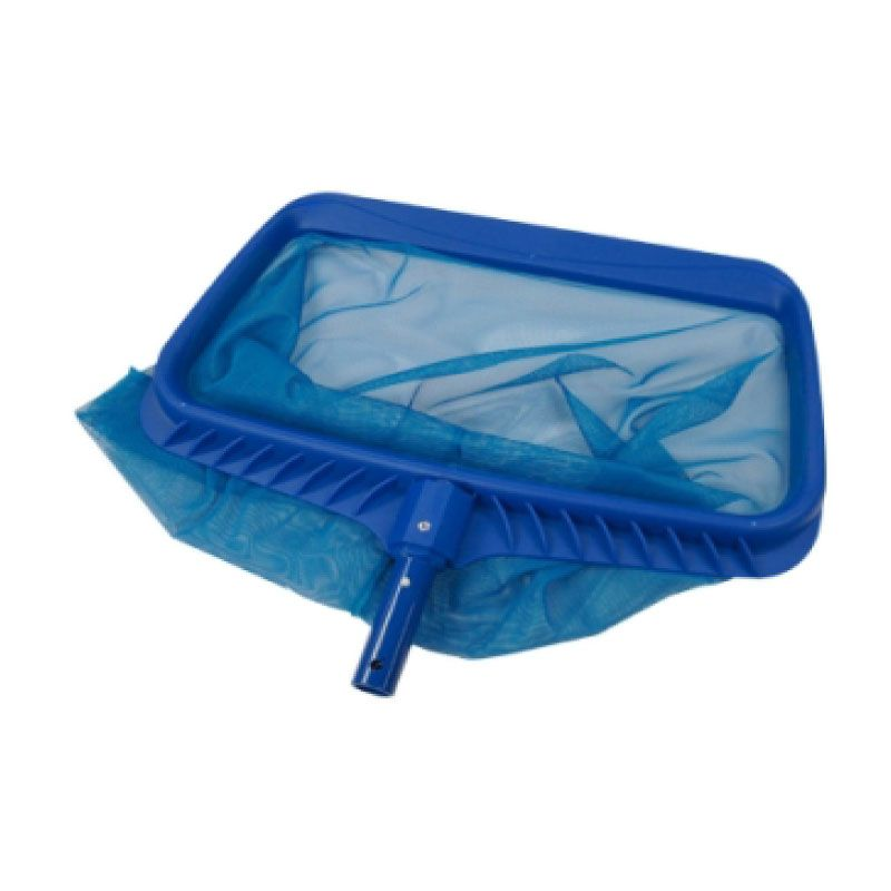 Ch Flat Deluxe Pro-Series Swimming Pool Net