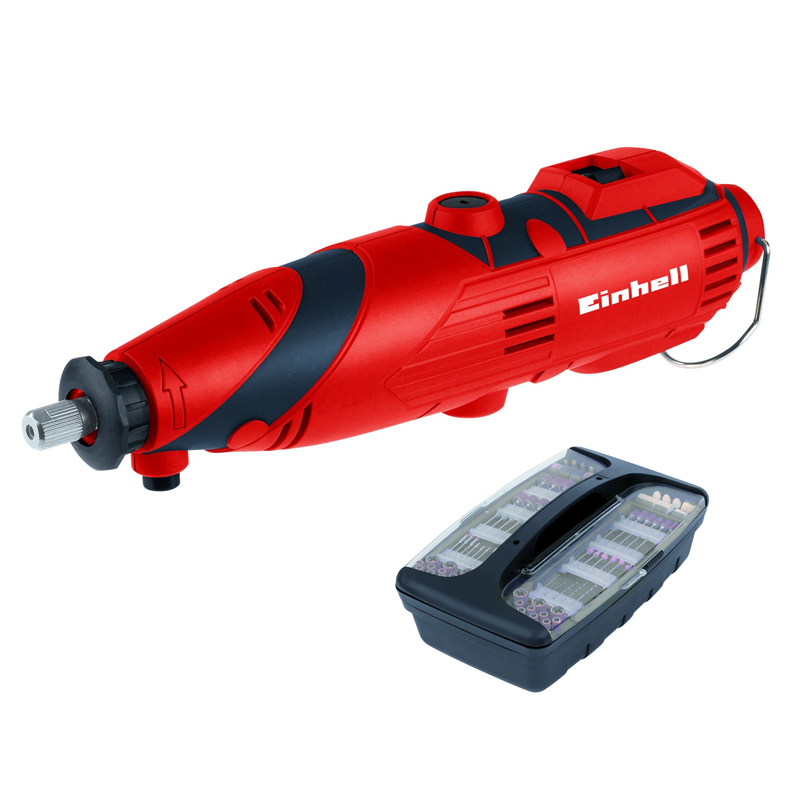 Einhell TC-MG 135 E Grinding and Engraving Tool