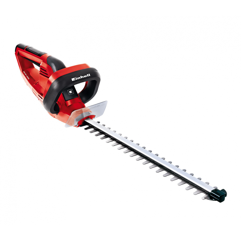 Einhell Electric Hedge Trimmer GH-EH 4245 420w