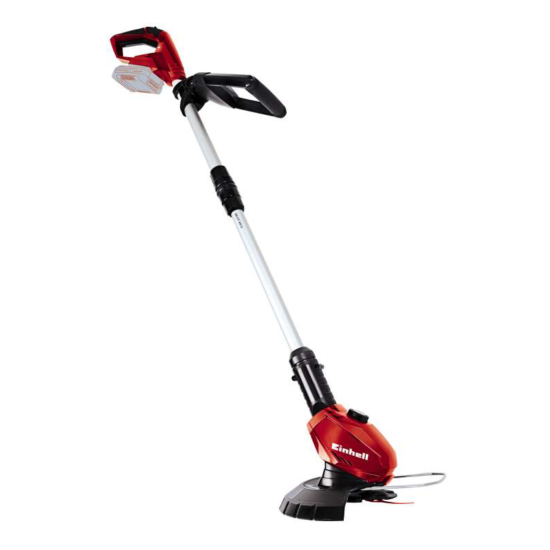 Einhell Cordless Grass Trimmer GE-CT 18 Li - 18V - Bare
