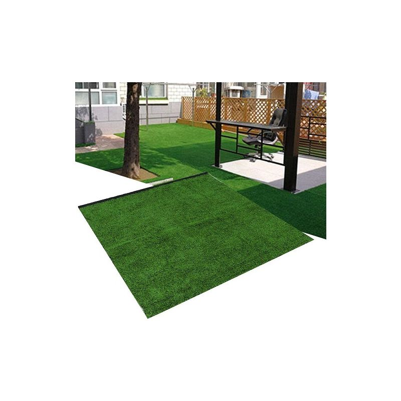 Economy 10mm x 2m (W) Artificial Grass (Per M2)