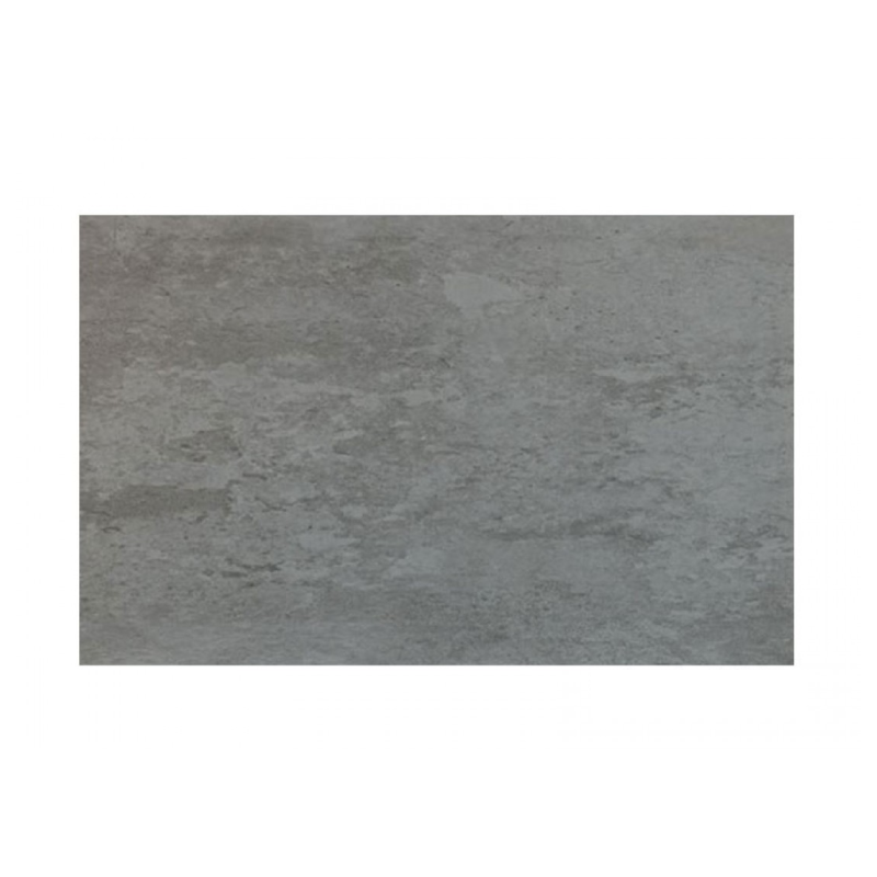 Axis Gris Grey 25x40 Indoor Wall Tiles (Per M²)