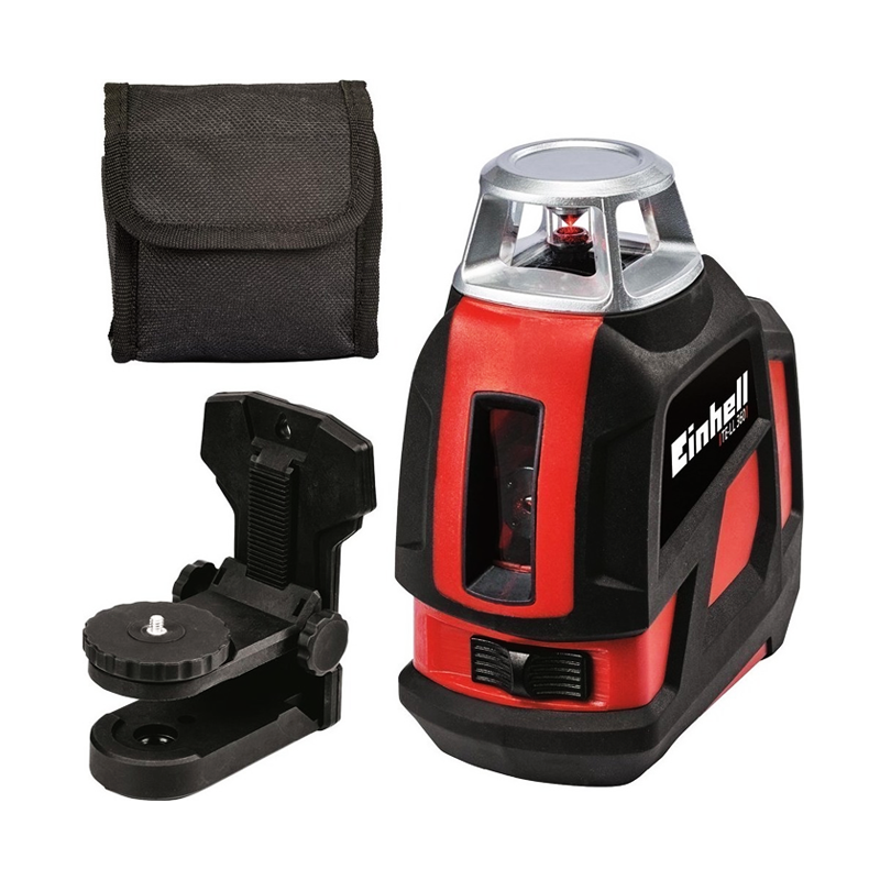 Einhell TE-LL 360 Self Levelling Laser Level