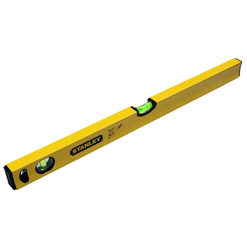 Stanley Classic Spirit Level 100cm