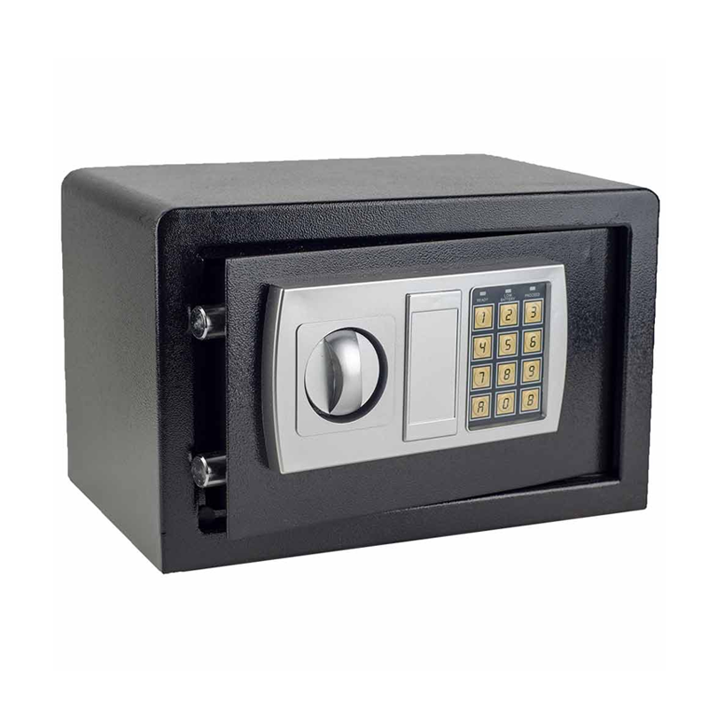 Bormann BDS3000 Electric Safe