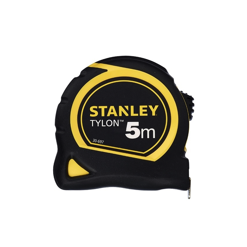 Stanley 30-697 5m Tape Measure