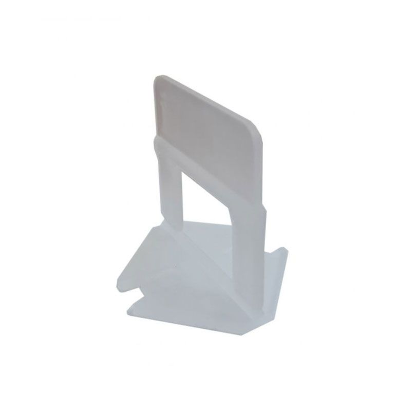 Tile Leveling Clips 3mm Pack Of 250